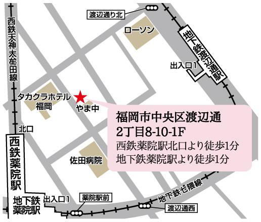 map_fukuoka